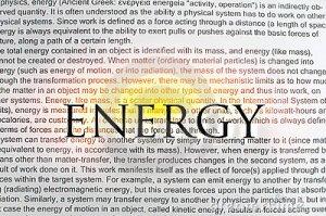 ENERGY 1324238293i2Fnxr