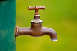 Brass_water_tap