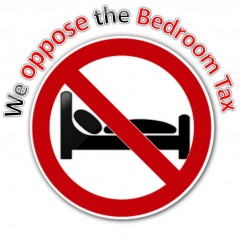 Oppose-the-Bedroom-tax-e1363101953740