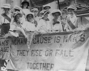 suffragettes_1913_modified