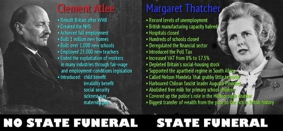 Atlee Thatcher