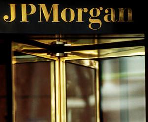 JP-Morgan