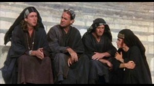 Life-of-Brian-300x168