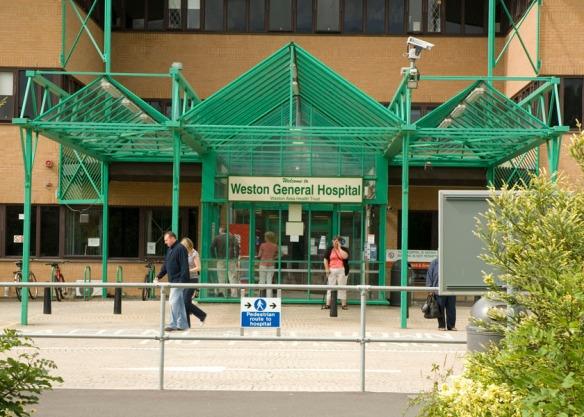 Weston-General-Hospital0094