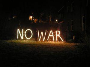 No-War3