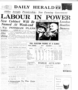 Daily-Herald-27-July-1945