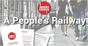 People's Railway
