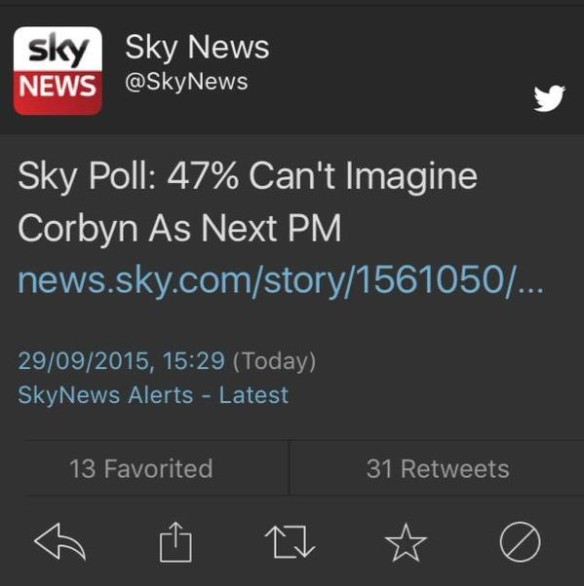 2_47percentCorbynPM copy