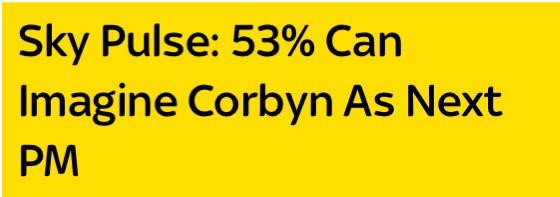 3_53percentCorbynPM copy