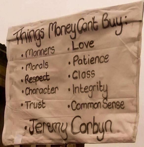 MoneyCantbuy